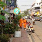 Vientiane luxury tour