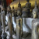 Wat Aham, Laos Vacation Packages