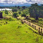 Wat Phou, Laos Travel package