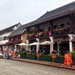 Phongsaly Loop in the Depth – 9 Days