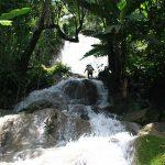 Nong-Khiaw-100-waterfalls
