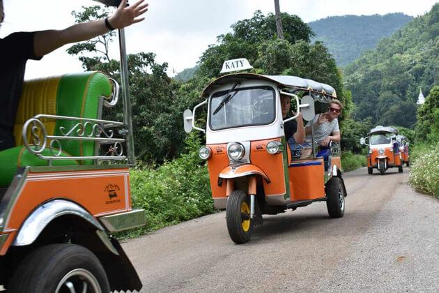 Tuktuk-luang-prabang-tours