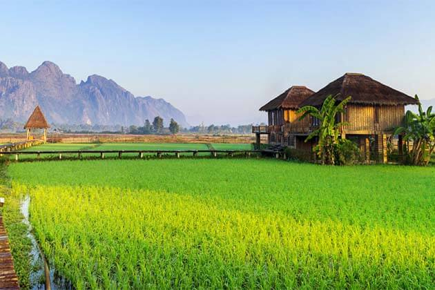 Top 10 Reasons to Visit Laos | Is Laos Worth Traveling?