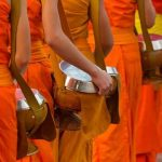 Snapshot of Laos, Laos tours