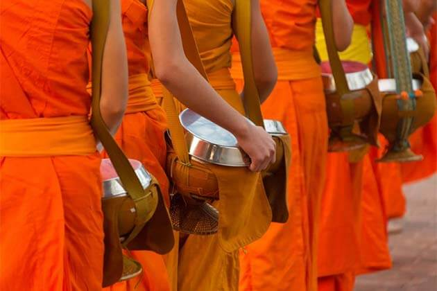 Snapshot of Laos, Laos tours