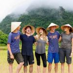 Laos Adventure Tour – 11 Days