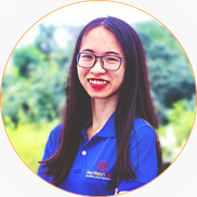 Go Laos Tour Travel Expert