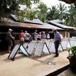 Laos Village, Adventure travel tours