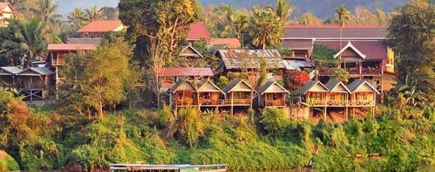 Laos Discovery Tour – 16 days