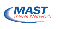 Member of Mast Travel Network Laos Tour Operator