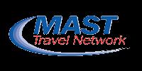 Member of Mast Travel Network Laos Tour Operator