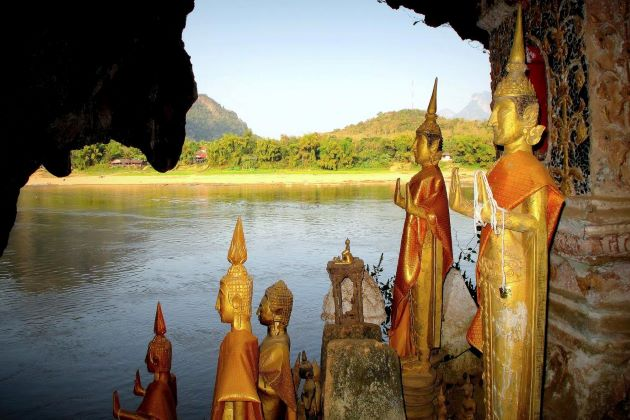 travel with confidence with go laos tours